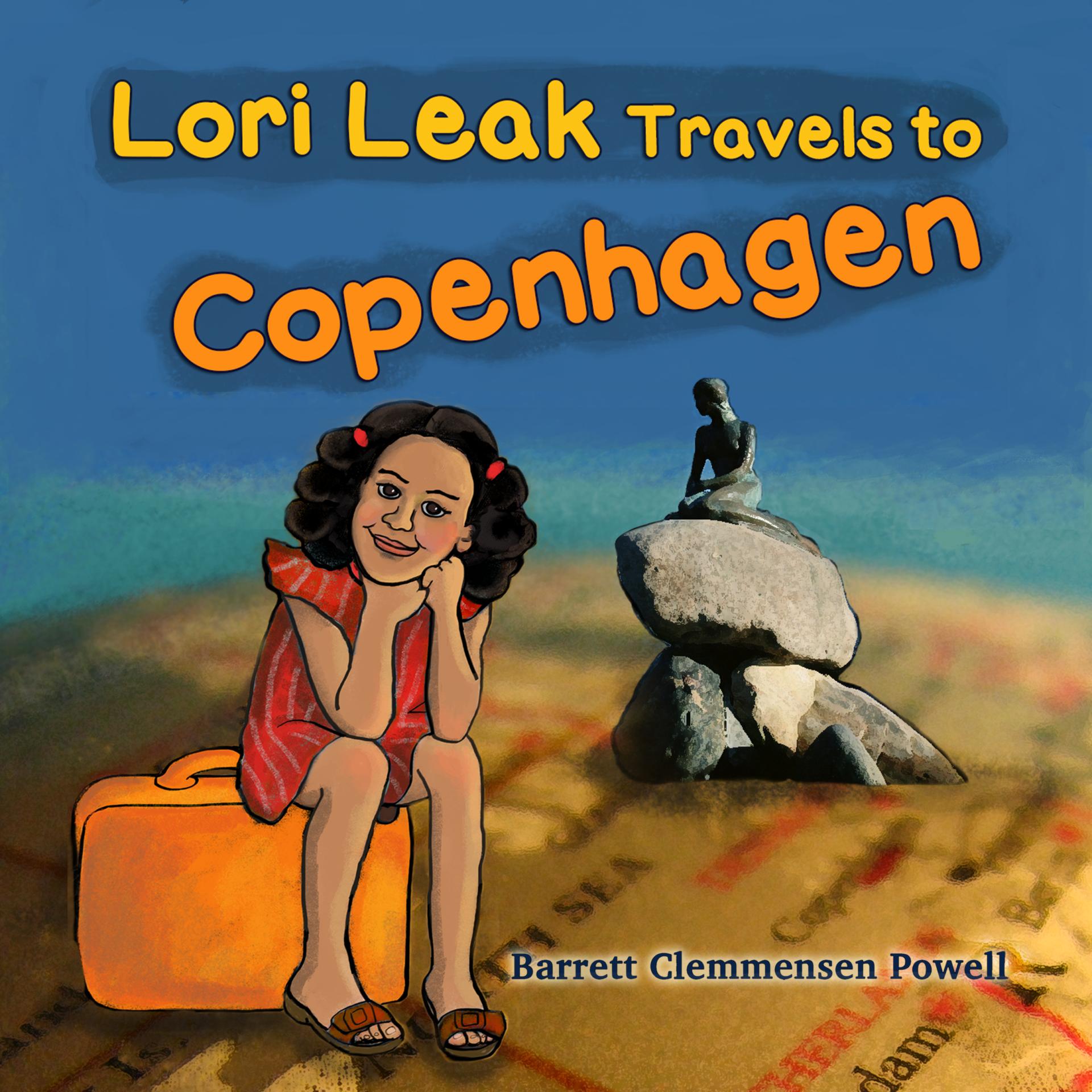 Lori Leak